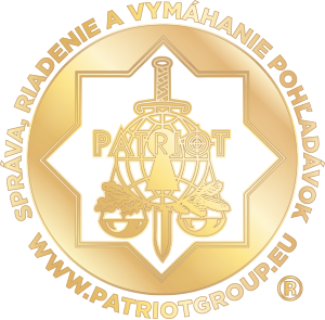 PATRIOT GROUP - administration and management of claims, debt recovery